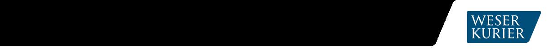 Logo Weser-Kurier