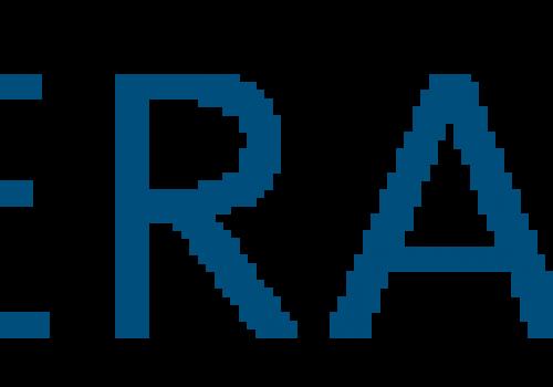 Logo Leserakademie