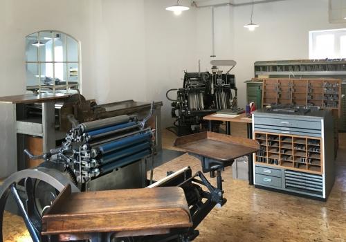 steintor-presse_drucksaal_klein